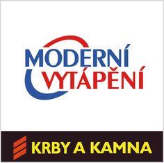 Jena, Burger King Logo, Logos, Logo