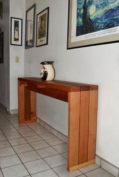 maynard_hallway_table_options._5_ft_12-inch_wide_tabletop_redwood_standard_tabletop_squared_corners_transparent_premium_sealant_._1_.jpg (1200×1793)
