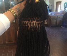 Embracing the Culture of Locs & Textured Hair Dreadlock Hairstyles, Girl Hairstyles, Braided Hairstyles, Black Hairstyles, Wedding Hairstyles, Nattes Twist Outs, Curly Hair Styles, Natural Hair Styles, Pelo Natural
