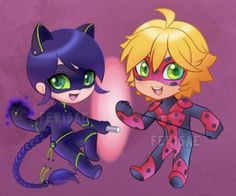 Míster bug y Ladynoir Miraculous Ladybug Wallpaper, Miraculous Ladybug Fan Art, Meraculous Ladybug, Ladybug Comics, Los Miraculous, Miraculous Characters, Catty Noir, Marinette And Adrien, Beautiful Nature Wallpaper
