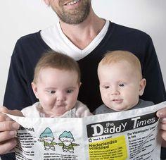 qukel 2 babytrendwatcher