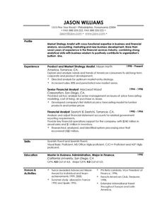 Resume Objective Example For Customer Service Customer Service Sales Cv Examples  Httpwww.resumecareer .