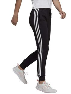 Jogging Adidas, Joggers, Sweatpants, Next Uk, Jean Outfits, Uk Online, Shoe Brands, French Terry, Plastic Waste