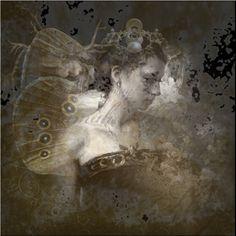 Ehrenthar - Fairy Tale by fairy-world on Polyvore