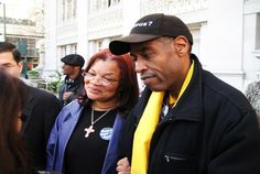 Black Pastor: If Black Lives Matter, Why are More Blacks Killed by Abortion Than by the Police?