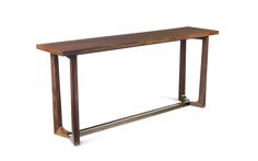 Tables | Occasional Tables | Troscan Design