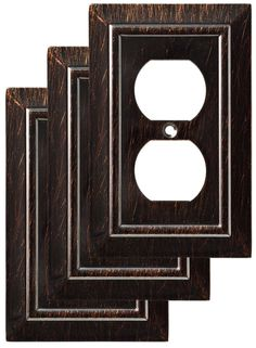 franklin brass w35241vpwc classic single s switch plates