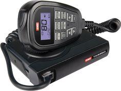 UHF CB Radios for sale - persp
