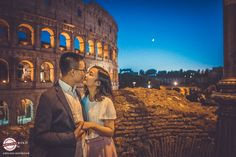 made_in_italy_web-it_girolamo_monteleone_photographer_rome__girolamomonteleone-com__from_cina_%e5%9c%a8%e6%84%8f%e5%a4%a7%e5%88%a9_jackie__joy_2016ottobre041917365005