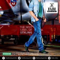Visit #Fabi Boutique #India to choose from a vast range of #designer #shoes. We are at South Ex, New #Delhi  #Sale #Fashion #Men #Women