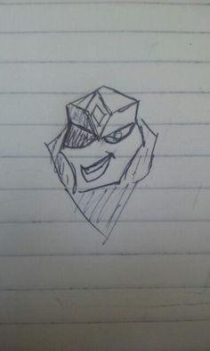 Transformers prime breakdown Csak egy kis sketch :33