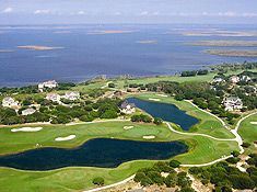 The Currituck Club, OBX - Currituck NC
