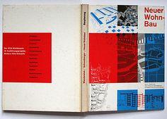 bauhaus Bauhaus Art, Bauhaus Design, Walter Gropius, Graphic Design Typography, Storms, Book Art, Germany, Unique, Illustration