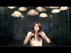 Ailee - Heaven (Japanese Version)