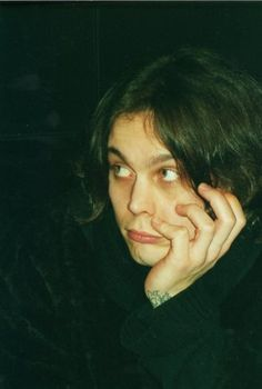 young ville valo - Google Search
