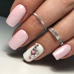Follow us on Instagram @best_manicure.ideas @best_manicure.ideas @best_manicure.ideas #шилак#идеиманикюра#nails#nailartwow#nail#nailart#дизайнногтей#лакдляногтей#manicure#ногти#дизайнногтей#дляногтей#Pinterest#вседлядизайнаногтей#наращивание#шеллак#дизайн#nailartclub#nail#красимподкутикулой#красимподкутикулу#комбинированныйманикюр#близкоккутикуле#ногтимосква#ногти2018#маникюрмоскванедорого#маникюрспбнедорого