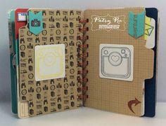 Tomemos nuestra maleta... con Flogger Viajero!!! http://artemanual-scrap.blogspot.com/2015/10/tomemos-nuestra-maleta-con-flogger.html