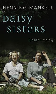 Daisy Sisters är en roman som bygger på en intelligent analys av alla de hinder som står i vägen för en kvinna ur arbetarklassen att bli en fri och självständig människa. Men själva det teoretiska skalet är bortopererat ur romanen; den handlar om två utomordentligt levande kvinnor, vars handlingar är idiotiska ibland, klyftiga ibland men alltid begripliga och skildrade med respekt och känsla.
