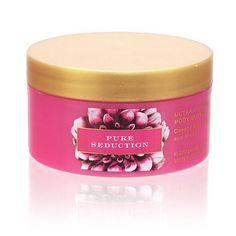 Pure Seduction by Victoria´s Secret – 200 g- Körpercreme   Your #1 Source for Beauty Products