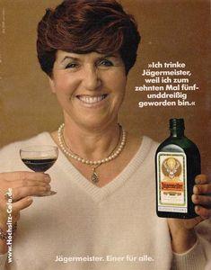 Die 74 Besten Bilder Von Jagermeister Poster Ale Und Ad Design