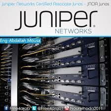 16 Best Juniper Networks Certified Internet Specialist