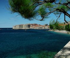 Our surrounding #Dubrovnik