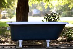 24 Best Claw Foot Tubs Images In 2019 Tub Clawfoot