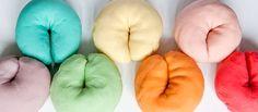 Best Homemade Playdough Ever: Jell-O Playdough - Modern Parents Messy Kids The Best Playdough Recipe Ever, Craft Activities, Toddler Activities, Diy Play Doh, Play Dough, Projects For Kids, Diy For Kids, Toddler Crafts, Crafts For Kids
