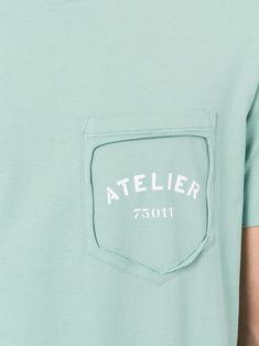 0048ffe9c0f60 8 Best Labels - Maison Martin Margiela. images