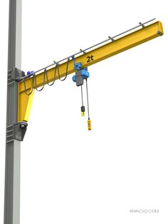 Welding Shop, Welding Table, Metal Bending Tools, Metal Tools, Metal Projects, Welding Projects, House Lift, Fabrication Tools, Crane Design