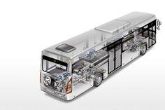 Autóbusz alkatrészek árusítása. http://5guriga.hu/bemutatkozas/