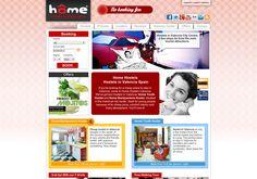 http://www.homehostelsvalencia.com via @url2pin