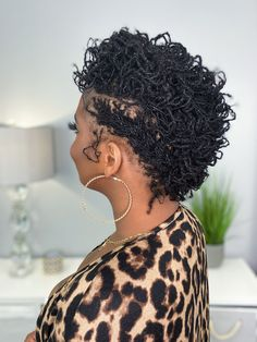 Micro Locs, Sister Locs, Hair Journey, All Things Beauty, Natural Hairstyles, Healthy Hair, Kinky, My Hair, Hair Makeup