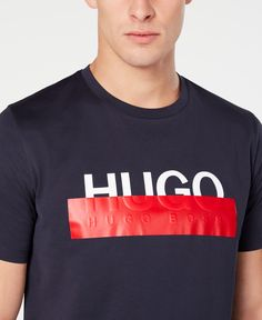 Burberry Men, Gucci Men, Hugo Boss Man, Best Wear, Baby Clothes Shops, Look, Menswear, Mens Fashion, Mens Tops