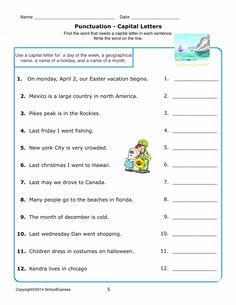 SchoolExpress.com - 19000  FREE worksheets