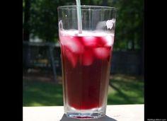 homemade soda recipes  http://www.huffingtonpost.com/2012/06/13/homemade-soda-recipes_n_1590947.html#slide=1087382