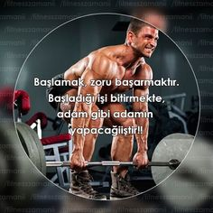 #Bodybuilding #motivation #fitness #gym #picture #body #building #gymlife #gymmotivation #fitnessmotivation #fitnesstime #vucutgelistirme #fitnesszamani