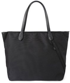 ENGAGEMENT Tote  http://www.alltravelbag.com/engagement-tote/