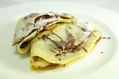 Crepes Nutella e Banana - https://www.receitassimples.pt/crepes-nutella-e-banana/