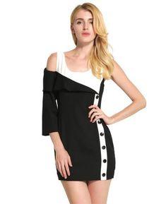 464cb52e0a0 Dresses. Summer Dresses 2017Summer Dresses For Women2017 SummerGirls DressesShort  DressesMini DressesDress PartyParty ...