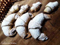 Home - Food - Gudrun von Mödling Cookies Cupcake, Humble Potato, Irish Breakfast, Irish Soda Bread Recipe, Small Desserts, Baileys Irish Cream, Creamed Spinach, Morning Food, Home Food