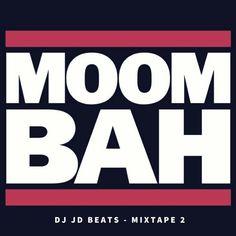 DJ JD Beats // MixTape 2 van Jeroen Damen ✪ op SoundCloud