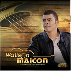 Walison maicon