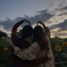 Read [Boys from the story Icons Ulzzang ¡! Best Friends Aesthetic, Couple Aesthetic, Korean Aesthetic, Aesthetic Pictures, Best Friend Pictures, Bff Pictures, Friendship Photography, Korean Best Friends, Bff Girls