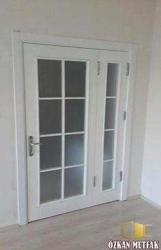 iç kapı modelleri - Google'da Ara