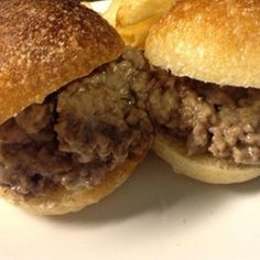 Best leanest ground beef recipe on pinterest for Things you can make with ground beef