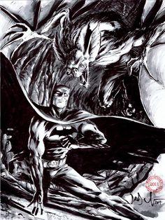 1000+ images about Manbat on Pinterest | Batman vs, Batman ... Manspider Vs Manbat