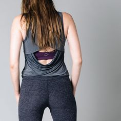 Live Beyond // Yoga // Leggings // Sports Bra // Camis