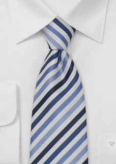 Blue and white silk - recommended for Once Upon a Time
