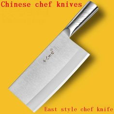 Reviews New multifunctional japanese style kitchen knife 8 chef knife stainless steel kitchen knives meat cleaver kitchen accessories ☎ Features New multifunctional japanese style kitchen knife 8 Express will  New multifunctional japanese style kitchen knife 8 chef knife stainles  Details : http://shop.flowmaker.info/GOUPD    New multifunctional japanese style kitchen knife 8 chef knife stainless steel kitchen knives meat cleaver kitchen accessoriesYour like New multifunctional japanese…